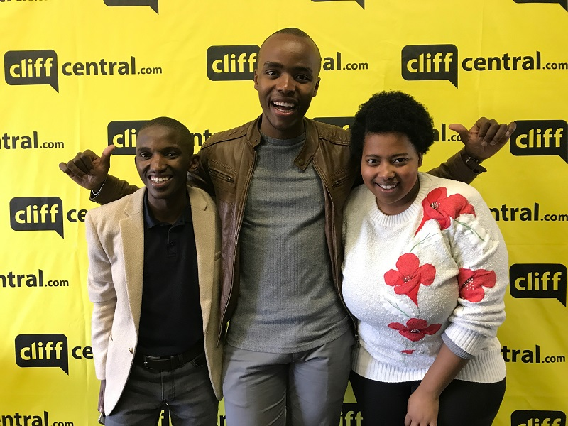 170622cliffcentral_unplugged