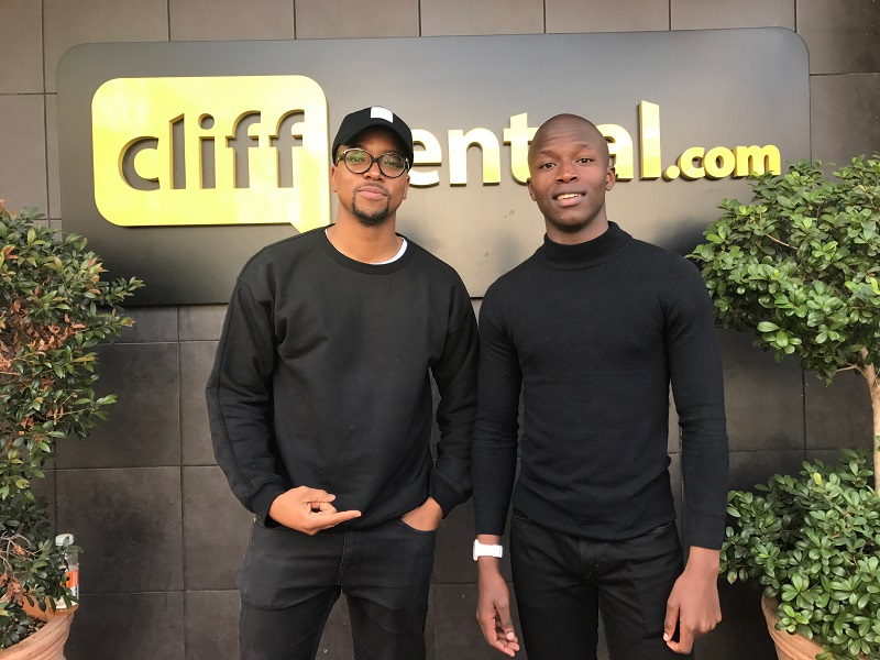 170626cliffcentral_lsp4