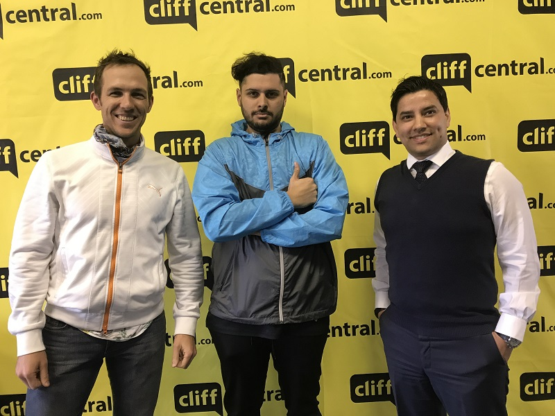 170629cliffcentral_thebounce