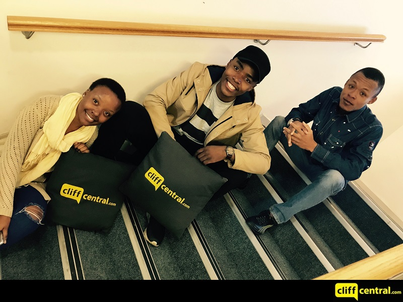 170806cliffcentral_unplugged1