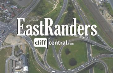 EastRanders