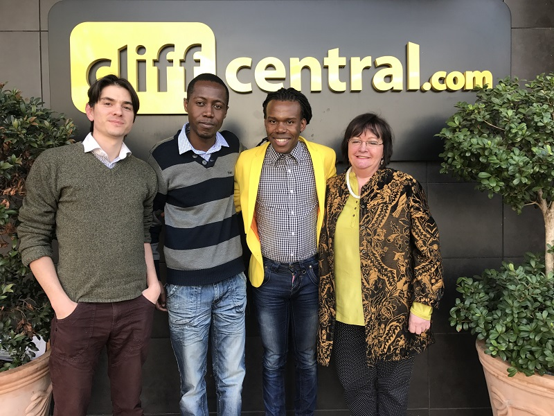 170704cliffcentral_laws