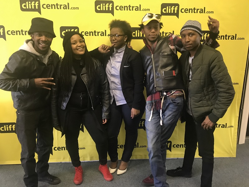 170707cliffcentral_20something