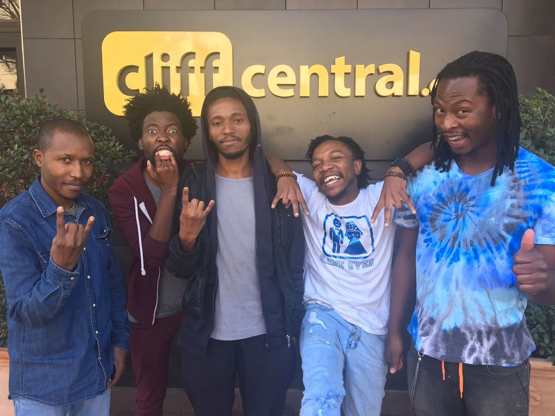 170714cliffcentral_20something