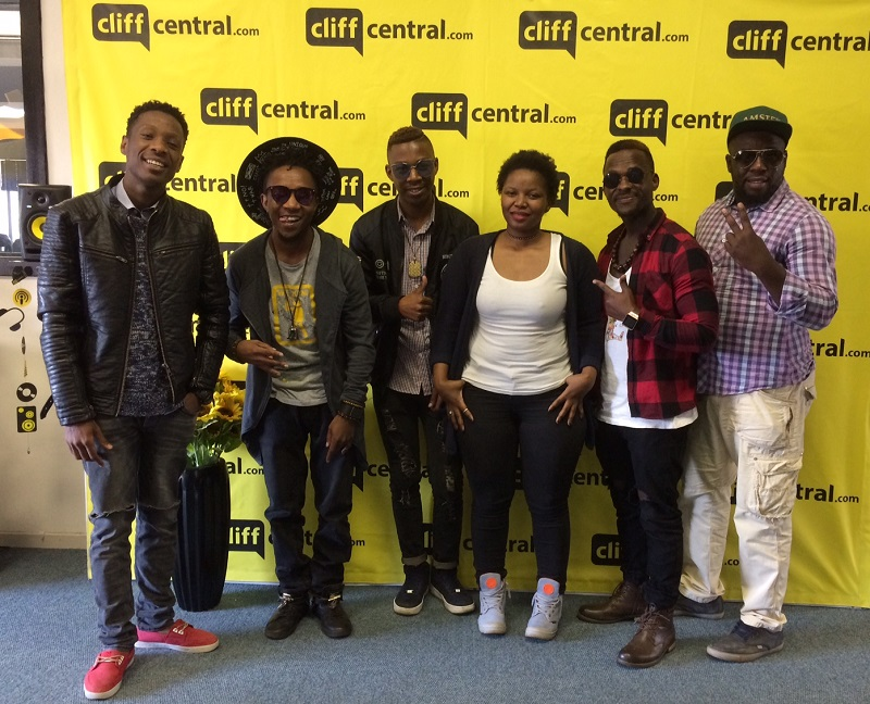 20170728CliffCentral_20something