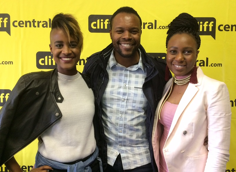 170803cliffcentral_weekly