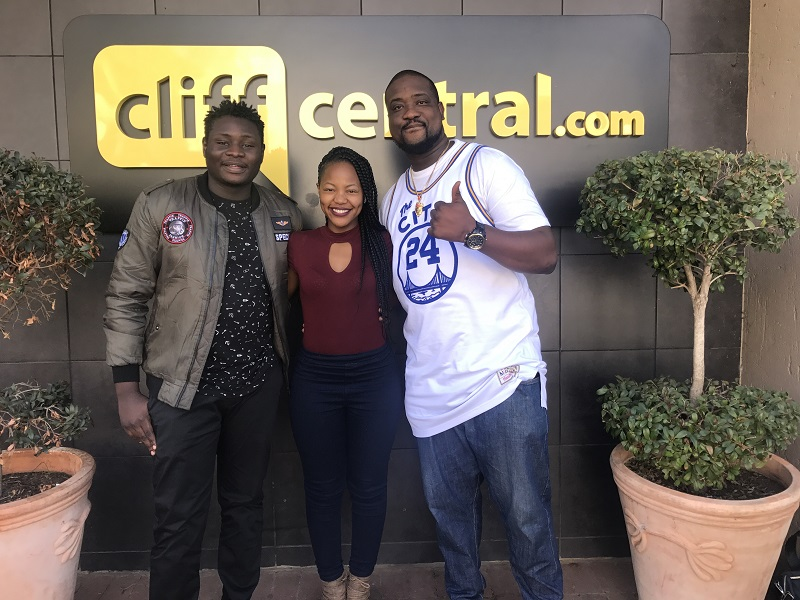 170825cliffcentral_noborders