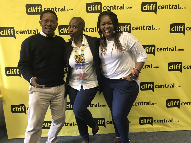 20170828CliffCentral_PanAfricanConnect