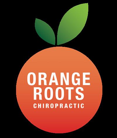 orangeroots