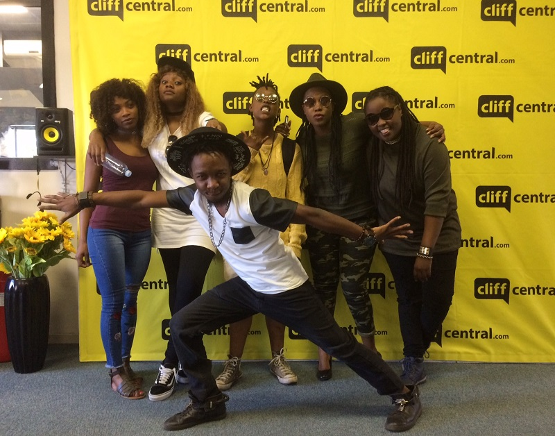 170901cliffcentral_20something