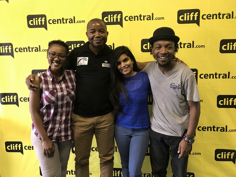 170908CLIFFCENTRAL_20SOMETHING