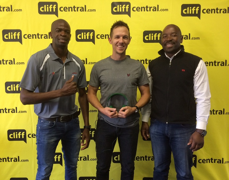170914cliffcentral_thebounce