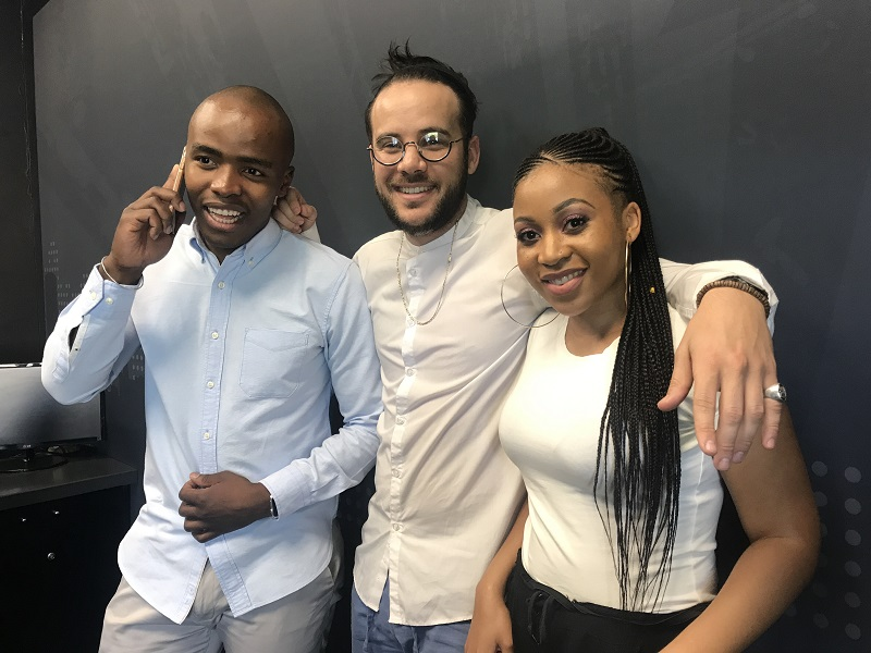 170914cliffcentral_unplugged