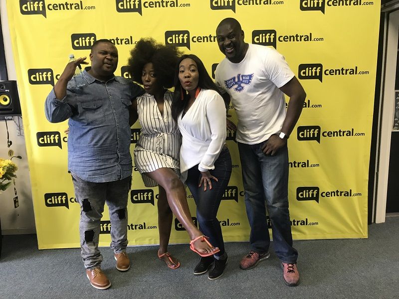 171002cliffcentral_belighted