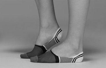 secret socks