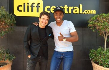 Gil Oved