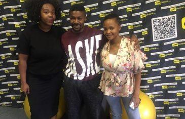 Rephethile Kgwale