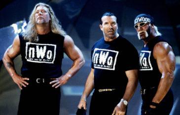 Best WWE Wrestler of All Time