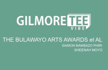 The Bulawayo Arts Awards