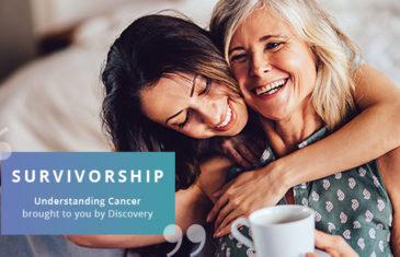 Survivorship & Cancer