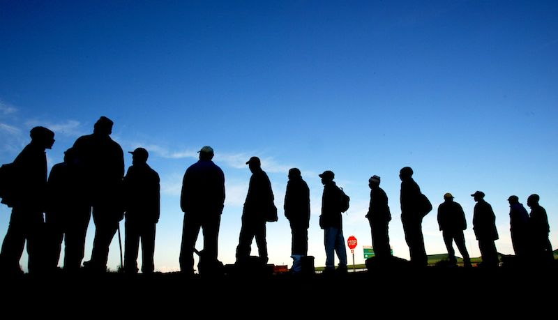 SA's Covid-19 crisis: The jobs toll