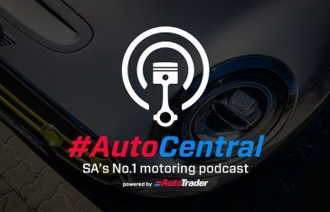SA's cheapest electric vehicle & what exactly is a balloon payment!?