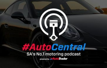 Millennials buying Covid-19 cars, Porsche 911 Carrera T & your motoring questions answered