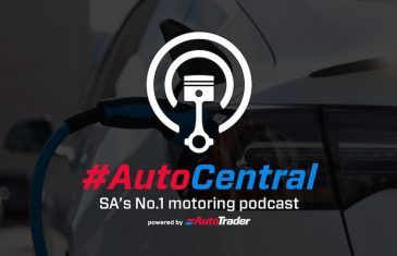 Is South Africa going to get EVs soon?