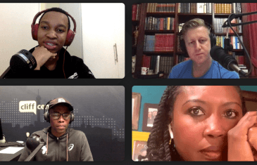 Big pricks and Sick princes