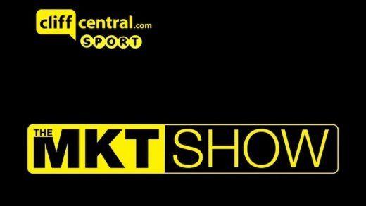 MKT-Sport-Website_FEATURE