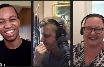 CDs and costly Barbies