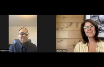 Quantum Emotion & Attracting What You Want with Dr Melanie Dean
