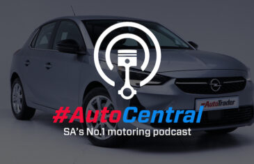Is the hatchback dying?