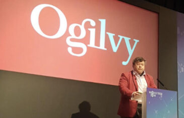 Brain Science & Nudgestock with Rory Sutherland
