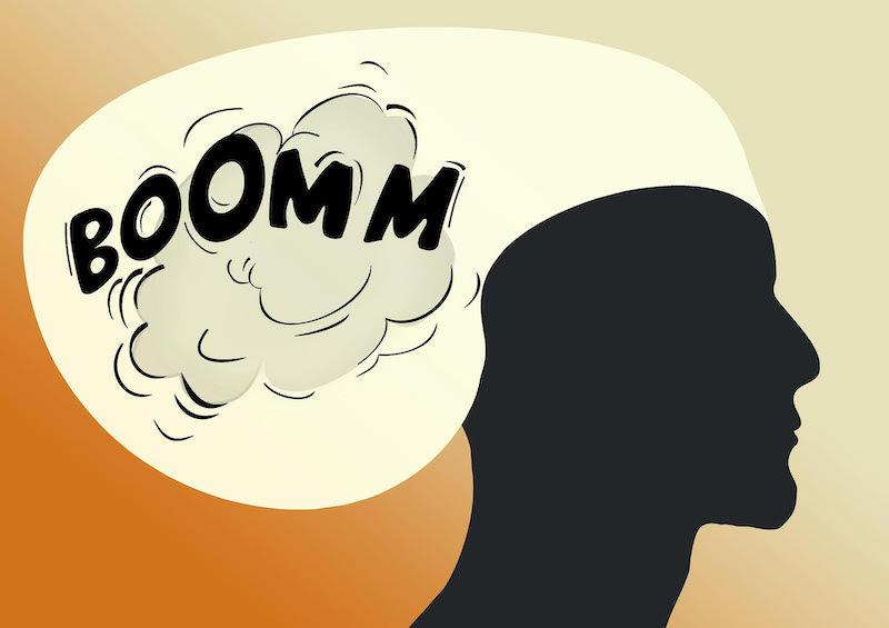 Noise: Daniel Kahneman, Olivier Sibony & Cass R Sunstein
