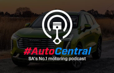 How the Far East is conquering the SA motoring scene