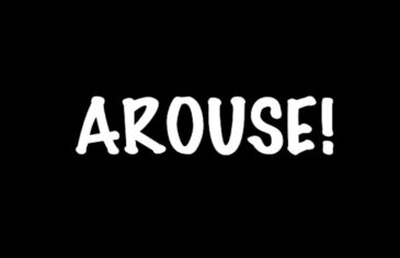 5 Powerful Arousal Strategies (Pt 3 of 3)